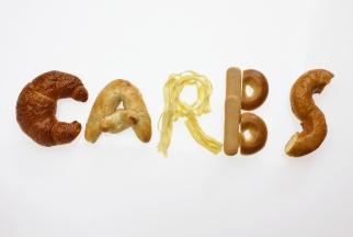 carbs!!.jpg